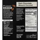 Kind 19987 Kind Snacks Dark Chocolate Almond Bar 1.4 ounce Bar - 12 Per Box - 6 Per Case