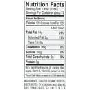 Kikkoman 01702 Sesame Oil Gmo Free 4-1.18 Liter