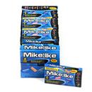 Mike & Ike Priced Berry Blast .78 Ounces Per Pack - 24 Per Box - 16 Per Case