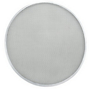 Winco 16 Inch Seamless Aluminum Pizza Screen 1 Per Pack