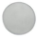 Winco 8 Inch Seamless Aluminum Pizza Screen 1 Per Pack