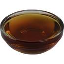 Thai Kitchen 901529706 Thai Kitchen Premium Fish Sauce