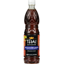 Thai Kitchen Premium Fish Sauce