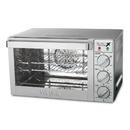 Convection Oven 1-1 Each