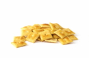 Appleways Individually Wrapped Whole Grain Cheddar Cheese Crispy Cracker .9 Ounces Per Pack - 108 Per Case