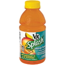 V8 Mango Peach 16 Ounces Per Bottle - 12 Per Case