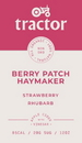 Tractor Berry Patch Concentrate