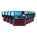Gerber 1St Foods Prune 4 Ounce Tubs - 4 Per Pack - 2 Packs Per Case