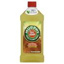 Liquid Cleaner Original 9-16 Fluid Ounce