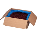 Ocean Spray Sweetened Dried Cranberries 25 Pounds - 1 Per Case
