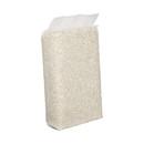 Savor Imports 677736 Arborio Rice 1Kg Box 10-1 Kilogram