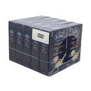 Savor Imports 677737 Carnaroli Rice 1Kg Box 10-1 Kilogram