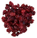 Sugar Foods Dried Fruit Cranberries 150-.5 Ounce
