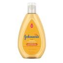 Johnson's Baby 1102561 Baby Shampoo 12-12-1.7 Fluid Ounce