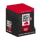 Chef'S Cut Real Jerky 5000 Smoked Beef Original Recipe 8-2.5 Ounce