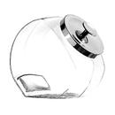 Anchor Hocking 69590AHG17 1 Gal Penny Candy Jar