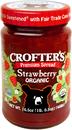 Spread Premium Strawberry 6-1 Count