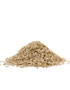 Bob'S Red Mill Instant Rolled Oats 16 Ounce Bag - 4 Per Case