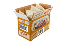 Bob'S Red Mill Organic Old Fashioned Rolled Oats 32 Ounce Bag - 4 Per Case