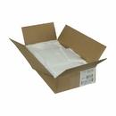 Pak-Sher 9547 Bag Tamper Evident Liner 1-100 Each