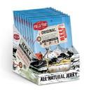 Field Trip D0220BJ0903 Jerky Beef Original 9-2.2 Ounce