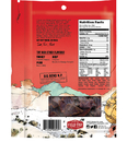 Field Trip D0220BJ0911 Jerky Beef Sweet & Spicy Barbecue 9-2.2 Ounce