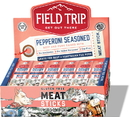 Field Trip C0050BP9CUP Pepperoni Meat Stick 9-24-.5 Ounce