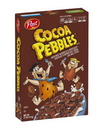 Post Gluten Free Cocoa Pebbles Cereal 40 Ounces Per Pack - 4 Per Case