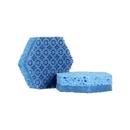 Scotch Brite 3000HEX Scotch-Brite(Tm) Low Scratch Scour Sponge 3000Hex 4 Ea/Pack 4 Pack/Case