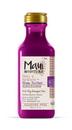 Moisture Shea Butter Condition 4-385 Milliliter