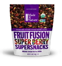 Dried Fruit Berry Fusion 6-4 Ounce