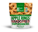 Made In Nature Dried Apples 3 Ounce Pack - 6 Per Case