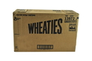 Wheaties 16000-13972 Wheaties Cereal 15.6 Ounces Per Box - 7 Per Case