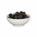 Morocco Medium Pitted Ripe Olives 6-10 Can