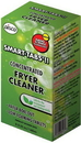 Smart Tab Concentrated Fryer Cleaner 4-8 Count