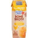 Kitchen Basics 901333058 Kitchen Basics Original Chicken Bone Broth 8.25 oz