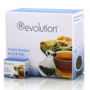 Tea English Breakfast Black 4-2.33 Ounce