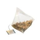 Tea Citrus Spice Herbal 4-1.96 Ounce
