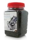 Tea Oolong Island Jar Loose 4-12.8 Ounce