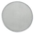Winco 12 Inch Seamless Aluminum Pizza Screen 1 Per Pack