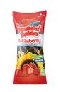 Raisins Strawberry Infused Plus Sunflower Seeds 200-1.3 Ounce