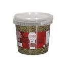 Savor Imports 685705 Non-Pareil Capers 4-1.5 Liter