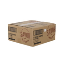 Savor Imports 685707 Cornichons 4-1.5 Liter