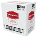 Vegalene 17050 Vegalene(R) Non-Gmo Food Release Spray 6/17 oz