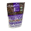 Made In Nature Organic Super Berry Dried Fruit 1 Bag - 6 Per Case