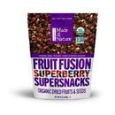 Made In Nature Organic Super Berry Dried Fruit 1 Bag - 6 Per Case