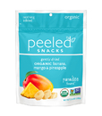Peeled Snacks 10185889000703 Case For Paradise Found 12-3.5 Ounce