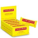 Larabar Lemon Bar 4-25.6 Ounce