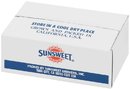 Sunsweet 25# 60/70 Pitted Prune