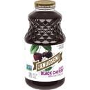Rw Knudsen 32 Fluid Ounce Just Black Cherry 6 Count